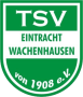TSV Eintracht Wachenhausen von 1908 e.V.