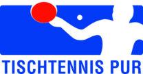 tischtennis-pur_logo